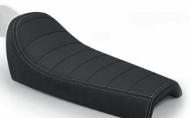 Selle Monoplace