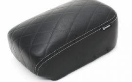 Selle Touring Passager