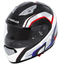 Casque HELD ST 6