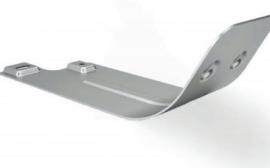 Sabot Aluminium