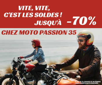 vente scooter rennes