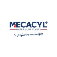 MECACYL